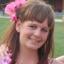 Amy M. - Seeking Work in Shoreline