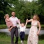 The Geiger Family - Hiring in Falls Church