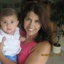 Elisabete G. - Seeking Work in Coconut Creek