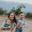 The Garcia Family - Hiring in CORP CHRISTI