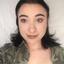 Ashley B. - Seeking Work in Manteca