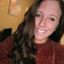 Chloe L. - Seeking Work in Rogers