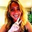 Alba G. - Seeking Work in Coral Gables