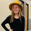 Hannah H. - Seeking Work in Cheyenne