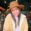 Emma V. - Seeking Work in Canyon Lake