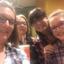 The Radford Family - Hiring in Kernersville