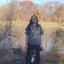 Courtney J. - Seeking Work in Warrensburg