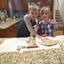 The Jepkes Family - Hiring in Renton