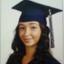 Tabitha L. - Seeking Work in Gainesville