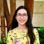 Rachel S. - Seeking Work in Tuscaloosa