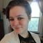 Suzette M. - Seeking Work in Norfolk