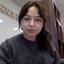 Yamilet G. - Seeking Work in Modesto