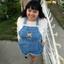 Nancy A. - Seeking Work in Pico Rivera