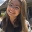 Megan B. - Seeking Work in Fontana