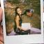 Imani A. - Seeking Work in College Park