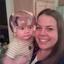 Danielle P. - Seeking Work in Glen Ellyn