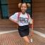 Aniyah P. - Seeking Work in Warner Robins