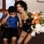 The Perez Family - Hiring in Odessa