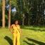 Jordin-Simone J. - Seeking Work in Lancaster