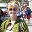Caitlin S. - Seeking Work in La Grande