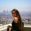 Brianna R. - Seeking Work in Torrance