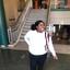 Khayla  C. - Seeking Work in Kearny