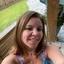 Glenda D. - Seeking Work in Abita Springs