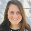 Lindsey B. - Seeking Work in Waco