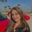 Isabella R. - Seeking Work in Palm Harbor