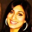 Roxana D. - Seeking Work in New Milford