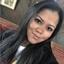 Mariana M. - Seeking Work in Norwalk