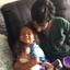 The Lopez Family - Hiring in El Cajon