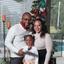 The Daniels Family - Hiring in Jacksonville