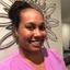 Tiyana C. - Seeking Work in Fresno