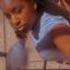 Zaniya G. - Seeking Work in Kissimmee