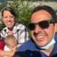 The Tercero Family - Hiring in Saratoga