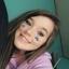 Katelyn C. - Seeking Work in Newport
