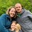 The Bailey Family - Hiring in Covington