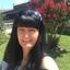 Pavlina P. - Seeking Work in Loganville