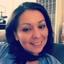 Kelly C. - Seeking Work in Hawthorne
