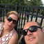 The Caravello Family - Hiring in Haymarket