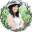 Megan B. - Seeking Work in DeLand