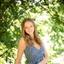 Amalia S. - Seeking Work in Littleton