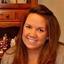 Julie G. - Seeking Work in Upper Saucon Township