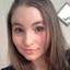 Jennifer C. - Seeking Work in Port Chester