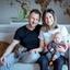 The Kida Family - Hiring in Chicago