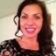 Christy C. - Seeking Work in North Hollywood