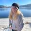 Paige S. - Seeking Work in Anchorage