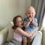 The Rusakov Family - Hiring in Vancouver