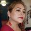 Iliana  U. - Seeking Work in Culver City